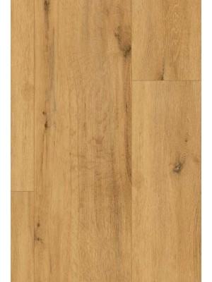 Wineo 1500 Wood XL Purline PUR Bioboden Crafted Oak Planke 1500 x 250 mm, 2,5 mm Stärke, 4,5 m² pro Paket, Verlegung mit Verklebung oder Unterlage SilentPremium, günstig online kaufen von Design-Belag Hersteller Wineo HstNr: PL080C sofort günstig direkt kaufen, HstNr.: PL080C, *** ACHUNG: Versand ab Mindestbestellmenge: 12 m² ***