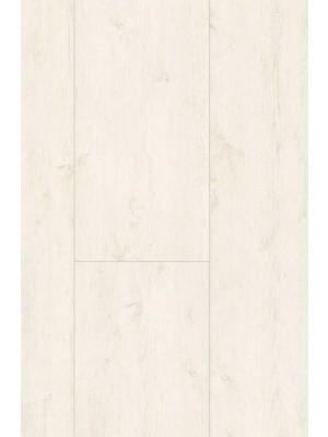 Wineo 1500 Wood XL Purline PUR Bioboden Crystal Pine Planke 1500 x 250 mm, 2,5 mm Stärke, 4,5 m² pro Paket, Verlegung mit Verklebung oder Unterlage SilentPremium, günstig online kaufen von Design-Belag Hersteller Wineo HstNr: PL098C sofort günstig direkt kaufen, HstNr.: PL098C, *** ACHUNG: Versand ab Mindestbestellmenge: 12 m² ***