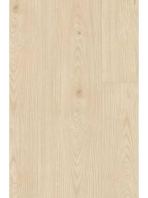 Wineo 1500 Wood XL Purline PUR Bioboden Native Ash Planke 1500 x 250 mm, 2,5 mm Stärke, 4,5 m² pro Paket, Verlegung mit Verklebung oder Unterlage SilentPremium, günstig online kaufen von Design-Belag Hersteller Wineo HstNr: PL099C sofort günstig direkt kaufen, HstNr.: PL099C, *** ACHUNG: Versand ab Mindestbestellmenge: 12 m² ***