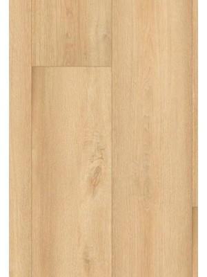 Wineo 1500 Wood XL Purline PUR Bioboden Queens Oak Amber Planke 1500 x 250 mm, 2,5 mm Stärke, 4,5 m² pro Paket, Verlegung mit Verklebung oder Unterlage SilentPremium, günstig online kaufen von Design-Belag Hersteller Wineo HstNr: PL096C sofort günstig direkt kaufen, HstNr.: PL096C, *** ACHUNG: Versand ab Mindestbestellmenge: 12 m² ***