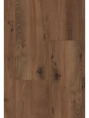 Wineo 1500 Wood XL Purline PUR Bioboden Village Oak Brown Planke 1500 x 250 mm, 2,5 mm Stärke, 4,5 m² pro Paket, Verlegung mit Verklebung oder Unterlage SilentPremium, günstig online kaufen von Design-Belag Hersteller Wineo HstNr: PL088C