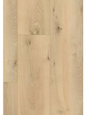 Wineo 1500 Wood XL Purline PUR Bioboden Village Oak Cream Planke 1500 x 250 mm, 2,5 mm Stärke, 4,5 m² pro Paket, Verlegung mit Verklebung oder Unterlage SilentPremium, günstig online kaufen von Design-Belag Hersteller Wineo HstNr: PL087C