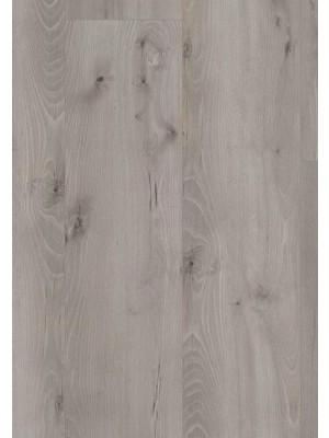 Wineo 1500 Wood XL Purline PUR Bioboden Village Oak Grey Planke 1500 x 250 mm, 2,5 mm Stärke, 4,5 m² pro Paket, Verlegung mit Verklebung oder Unterlage SilentPremium, günstig online kaufen von Design-Belag Hersteller Wineo HstNr: PL089C