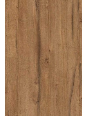 Wineo 1500 Wood XL Purline PUR Bioboden Western Oak Desert Planke 1500 x 250 mm, 2,5 mm Stärke, 4,5 m² pro Paket, Verlegung mit Verklebung oder Unterlage SilentPremium, günstig online kaufen von Design-Belag Hersteller Wineo HstNr: PL095C sofort günstig direkt kaufen, HstNr.: PL095C, *** ACHUNG: Versand ab Mindestbestellmenge: 12 m² ***