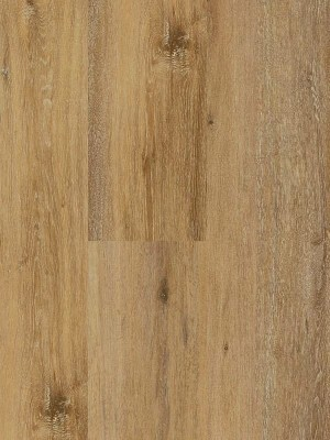 Wineo 400 Wood Click Multi-Layer XL Liberation Oak Timeless