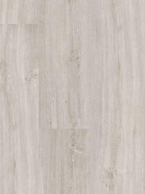 Wineo 400 Wood XL Click Vinyl-Designboden mit Klick-System Ambition Oak Calm Planke 1507 x 235 mm, 4,5 mm Stärke, Oberfläche authentisch synchrongeprägt, 2,12 m² pro Paket, Nutzschicht 0,3 mm Designboden sofort günstig direkt kaufen *** ACHUNG: Versand ab Mindestbestellmenge 12m² *** von Design-Belag Hersteller Wineo HstNr: DLC00122