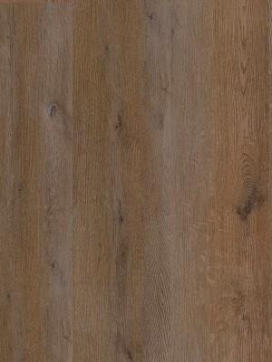 Wineo 400 Wood XL Click Vinyl-Designboden mit Klick-System Intuition Oak Brown Planke 1507 x 235 mm, 4,5 mm Stärke, Oberfläche authentisch synchrongeprägt, 2,12 m² pro Paket, Nutzschicht 0,3 mm Preis günstig Design-Belag online kaufen von Design-Belag Hersteller Wineo HstNr: DLC00130