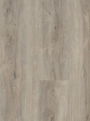 Wineo 400 Wood XL Click Vinyl-Designboden mit Klick-System Memory Oak Silver Planke 1507 x 235 mm, 4,5 mm Stärke, Oberfläche authentisch synchrongeprägt, 2,12 m² pro Paket, Nutzschicht 0,3 mm Preis günstig Design-Belag online kaufen von Design-Belag Hersteller Wineo HstNr: DLC00132