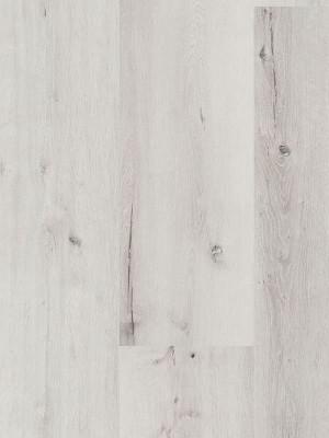 Wineo 400 Wood XL Designboden Vinyl Emotion Oak Rustic
