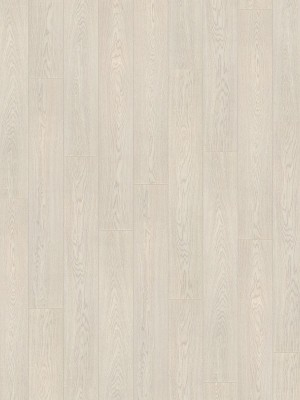 Wineo 500 large V4 Laminat flowered oak white Laminatboden einzigartige Echtholzanmutung dank 4V-Fuge Eiche Landhausdiele 8 x 1522 x 246 mm, NK 23/33, im Paket 8 Paneele = 3 m² sofort günstig direkt kaufen, HstNr.: LA169LV4, *** ACHUNG: Versand ab Mindestbestellmenge: 36 m² ***
