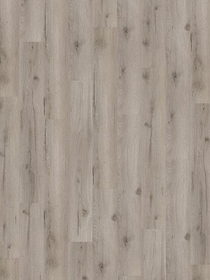 Wineo 500 large V4 Laminat strong oak grey Laminatboden einzigartige Echtholzanmutung dank 4V-Fuge Eiche Landhausdiele 8 x 1522 x 246 mm, NK 23/33, im Paket 8 Paneele = 3 m² sofort günstig direkt kaufen, HstNr.: LA178LV4, *** ACHUNG: Versand ab Mindestbestellmenge: 36 m² ***