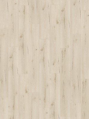 Wineo 500 large V4 Laminat strong oak white Laminatboden einzigartige Echtholzanmutung dank 4V-Fuge Eiche Landhausdiele 8 x 1522 x 246 mm, NK 23/33, im Paket 8 Paneele = 3 m² sofort günstig direkt kaufen, HstNr.: LA174LV4, *** ACHUNG: Versand ab Mindestbestellmenge: 36 m² ***