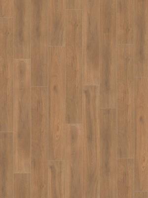 Wineo 500 medium V4 Laminat balanced oak darkbrown Laminatboden einzigartige Echtholzanmutung dank 4V-Fuge Eiche Landhausdiele 8 x 1290 x 195 mm, NK 23/33, im Paket 2,26 m² sofort günstig direkt kaufen, HstNr.: LA182MV4, *** ACHUNG: Versand ab Mindestbestellmenge: 43 m² ***