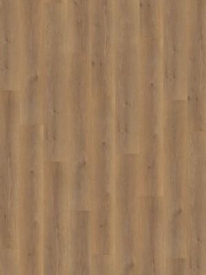 Wineo 500 medium V4 Laminat smoth oak darkbrown Laminatboden einzigartige Echtholzanmutung dank 4V-Fuge Eiche Landhausdiele 8 x 1290 x 195 mm, NK 23/33, im Paket 2,26 m² sofort günstig direkt kaufen, HstNr.: LA167MV4, *** ACHUNG: Versand ab Mindestbestellmenge: 43 m² ***