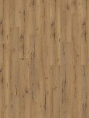 Wineo 500 medium V4 Laminat strong oak brown Laminatboden einzigartige Echtholzanmutung dank 4V-Fuge Eiche Landhausdiele 8 x 1290 x 195 mm, NK 23/33, im Paket 2,26 m² sofort günstig direkt kaufen, HstNr.: LA176MV4, *** ACHUNG: Versand ab Mindestbestellmenge: 43 m² ***