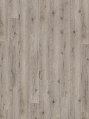 Wineo 500 medium V4 Laminat strong oak grey Laminatboden einzigartige Echtholzanmutung dank 4V-Fuge Eiche Landhausdiele 8 x 1290 x 195 mm, NK 23/33, im Paket 2,26 m² sofort günstig direkt kaufen, HstNr.: LA178MV4, *** ACHUNG: Versand ab Mindestbestellmenge: 43 m² ***
