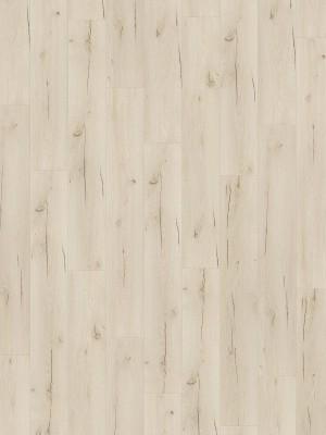 Wineo 500 medium V4 Laminat strong oak white Laminatboden einzigartige Echtholzanmutung dank 4V-Fuge Eiche Landhausdiele 8 x 1290 x 195 mm, NK 23/33, im Paket 2,26 m² sofort günstig direkt kaufen, HstNr.: LA174MV4, *** ACHUNG: Versand ab Mindestbestellmenge: 43 m² ***