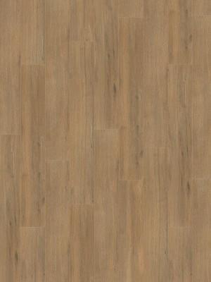 Wineo 500 medium V4 Laminat wild oak darkbrown Laminatboden einzigartige Echtholzanmutung dank 4V-Fuge Eiche Landhausdiele 8 x 1290 x 195 mm, NK 23/33, im Paket 2,26 m² sofort günstig direkt kaufen, HstNr.: LA187MV4, *** ACHUNG: Versand ab Mindestbestellmenge: 43 m² ***