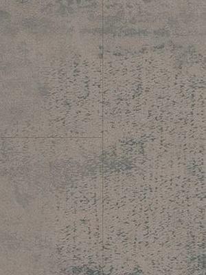 Wineo 800 Stone XL Designboden Urban Stone XL Designboden zur vollflächigen Verklebung Rough Concrete Fliese 914 x 457 mm, 2,5 mm Stärke, 0,55 mm NS, phthalatfrei, 4,18 m² pro Paket, Verlegung mit Verklebung oder Unterlage Silent-Premium, von Design-Belag Hersteller Wineo HstNr: DB00089 *** Profi-Designboden Lieferung ab 25 m² ***