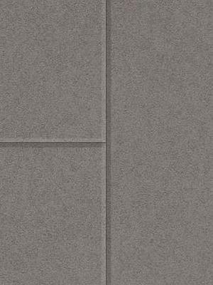 Wineo 800 Stone XXL Designboden Urban Tile Stone XXL Designboden zur vollflächigen Verklebung Solid Grey Fliese 914 x 914 mm, 2,5 mm Stärke, 0,55 mm NS, 4-seitig gefast, phthalatfrei, 5,02 m² pro Paket, Verlegung mit Verklebung oder Unterlage Silent-Premium, von Design-Belag Hersteller Wineo HstNr: DB00097-1