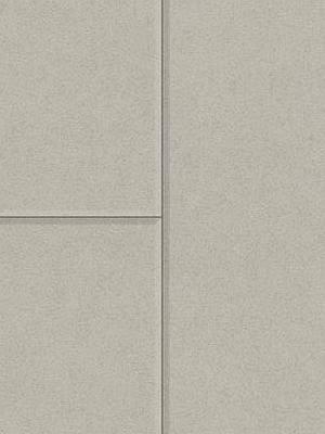 Wineo 800 Stone XXL Designboden Urban Tile Stone XXL Designboden zur vollflächigen Verklebung Solid Light Fliese 914 x 914 mm, 2,5 mm Stärke, 0,55 mm NS, 4-seitig gefast, phthalatfrei, 5,02 m² pro Paket, Verlegung mit Verklebung oder Unterlage Silent-Premium, von Design-Belag Hersteller Wineo HstNr: DB00101-1 *** Profi-Designboden Lieferung ab 25 m² ***