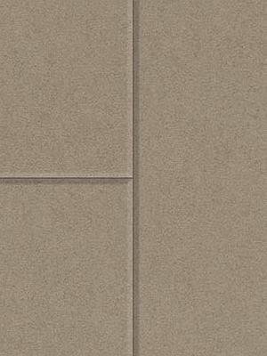 Wineo 800 Stone XXL Designboden Urban Tile Stone XXL Designboden zur vollflächigen Verklebung Solid Umbra Fliese 914 x 914 mm, 2,5 mm Stärke, 0,55 mm NS, 4-seitig gefast, phthalatfrei, 5,02 m² pro Paket, Verlegung mit Verklebung oder Unterlage Silent-Premium, von Design-Belag Hersteller Wineo HstNr: DB00098-1 *** Profi-Designboden Lieferung ab 25 m² ***