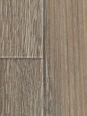 Wineo 800 Wood Designboden Mediterranean Dark Designboden Wood Landhausdiele zur vollflächigen Verklebung Balearic Wild Oak Planke 1200 x 180 mm, 2,5 mm Stärke, 0,55 mm NS, 4-seitig gefast, phthalatfrei, 3,46 m² pro Paket, Verlegung mit Verklebung oder Unterlage Silent-Premium, von Design-Belag Hersteller Wineo HstNr: DB00078 *** Profi-Designboden Lieferung ab 25 m² ***