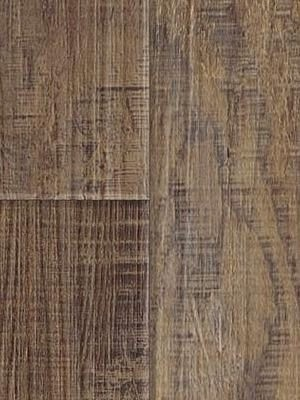 Wineo 800 Wood Designboden Mediterranean Dark Designboden Wood Landhausdiele zur vollflächigen Verklebung Crete Vibrant Oak Planke 1200 x 180 mm, 2,5 mm Stärke, 0,55 mm NS, 4-seitig gefast, phthalatfrei, 3,46 m² pro Paket, Verlegung mit Verklebung oder Unterlage Silent-Premium, von Design-Belag Hersteller Wineo HstNr: DB00075 *** Profi-Designboden Lieferung ab 25 m² ***