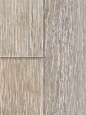 Wineo 800 Wood Designboden Scandinavian Light Designboden Wood Landhausdiele zur vollflächigen Verklebung Gothenburg Calm Oak Planke 1200 x 180 mm, 2,5 mm Stärke, 0,55 mm NS, 4-seitig gefast, phthalatfrei, 3,46 m² pro Paket, Verlegung mit Verklebung oder Unterlage Silent-Premium, von Design-Belag Hersteller Wineo HstNr: DB00077 *** Profi-Designboden Lieferung ab 25 m² ***
