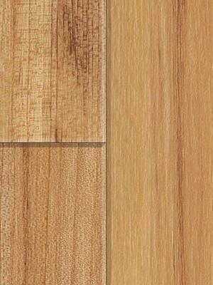 Wineo 800 Wood Designboden Honey Warm Maple Natural Warm Designboden Wood Landhausdiele zur Verklebung
