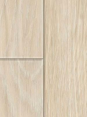 Wineo 800 Wood Designboden Natural Warm Designboden Wood Landhausdiele zur vollflächigen Verklebung Salt Lake Oak Planke 1200 x 180 mm, 2,5 mm Stärke, 0,55 mm NS, 4-seitig gefast, phthalatfrei, 3,46 m² pro Paket, Verlegung mit Verklebung oder Unterlage Silent-Premium, von Design-Belag Hersteller Wineo HstNr: DB00079 *** Profi-Designboden Lieferung ab 25 m² ***
