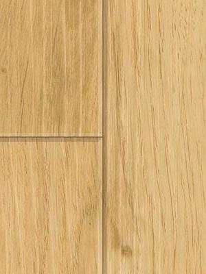 Wineo 800 Wood Designboden Natural Warm Designboden Wood Landhausdiele zur vollflächigen Verklebung Wheat Golden Oak Planke 1200 x 180 mm, 2,5 mm Stärke, 0,55 mm NS, 4-seitig gefast, phthalatfrei, 3,46 m² pro Paket, Verlegung mit Verklebung oder Unterlage Silent-Premium, von Design-Belag Hersteller Wineo HstNr: DB00080 *** Profi-Designboden Lieferung ab 25 m² ***