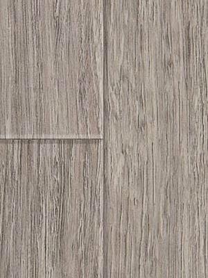 Wineo 800 Wood XL Designboden Scandinavian Light Designboden Wood XL Landhausdiele zur vollflächigen Verklebung Lund Dusty Oak Planke 1505 x 235 mm, 2,5 mm Stärke, 0,55 mm NS, 4-seitig gefast, phthalatfrei, Oberfläche authentisch synchrongeprägt, 4,24 m² pro Paket, Verlegung mit Verklebung oder Unterlage Silent-Premium, von Design-Belag Hersteller Wineo HstNr: DB00065 *** Profi-Designboden Lieferung ab 25 m² ***