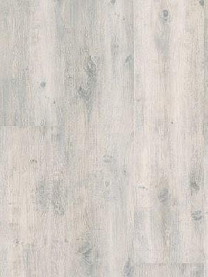 Wineo Purline profi Bioboden Arctic Oak Wood Planken zur Verklebung