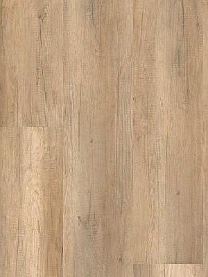 Wineo Purline profi Bioboden Calistoga Cream Wood Planken zur Verklebung