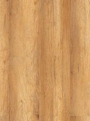 Wineo Purline profi Bioboden Calistoga Nature Wood Planken zur Verklebung