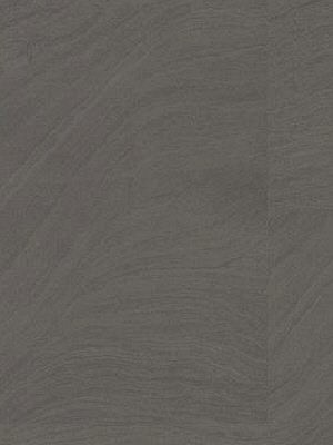 Wineo Purline profi Bioboden Stone Fliesen Carbon Fliese 1000 x 500 mm, 2,5 mm Stärke, 4,0 m² pro Paket, Verlegung mit Verklebung oder Unterlage SilentPremium, Preis günstig Bio-Designboden online kaufen von Design-Belag Hersteller Wineo HstNr: PLES30035