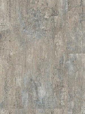 Wineo Purline profi Bioboden Stone Fliesen Cezanne Fliese 1000 x 500 mm, 2,5 mm Stärke, 4,0 m² pro Paket, Verlegung mit Verklebung oder Unterlage SilentPremium, Preis günstig Bio-Designboden online kaufen von Design-Belag Hersteller Wineo HstNr: PLES30032