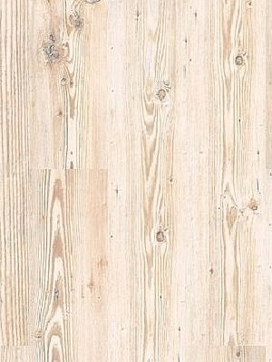 Wineo Purline profi Bioboden Wood Planken Malmoe Pine Planke 1298 x 200 mm, 2,2 mm Stärke, 5,19 m² pro Paket, Verlegung mit Verklebung oder Unterlage SilentPremium, Preis günstig Bio-Designboden online kaufen von Design-Belag Hersteller Wineo HstNr: PLEW20019 *** Lieferung ab 12 m² ***