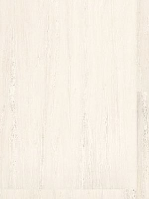 Wineo Purline profi Bioboden Stone Fliesen Milas White Fliese 1000 x 500 mm, 2,5 mm Stärke, 4,0 m² pro Paket, Verlegung mit Verklebung oder Unterlage SilentPremium, Preis günstig Bio-Designboden online kaufen von Design-Belag Hersteller Wineo HstNr: PLES30031