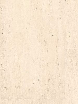 Wineo Purline profi Bioboden Stone Fliesen Mocca Creme Fliese 670 x 335 mm, 2,5 mm Stärke, 3,59 m² pro Paket, Verlegung mit Verklebung oder Unterlage SilentPremium, Preis günstig Bio-Designboden online kaufen von Design-Belag Hersteller Wineo HstNr: PLES40039