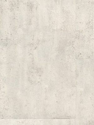Wineo Purline profi Bioboden Stone Fliesen Puro Snow Fliese 1000 x 500 mm, 2,5 mm Stärke, 4,0 m² pro Paket, Verlegung mit Verklebung oder Unterlage SilentPremium, Preis günstig Bio-Designboden online kaufen von Design-Belag Hersteller Wineo HstNr: PLES30027