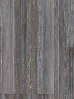 Wineo Purline profi Bioboden Stone Fliesen Tempera Fliese 1000 x 500 mm, 2,5 mm Stärke, 4,0 m² pro Paket, Verlegung mit Verklebung oder Unterlage SilentPremium, Preis günstig Bio-Designboden online kaufen von Design-Belag Hersteller Wineo HstNr: PLES30033