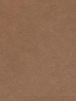 Wineo Purline Eco Bioboden Rolle Levante Cappuccino Rollenbreite 2 m, 2,5 mm Stärke, zur schwimmenden Verlegung oder Verklebung, *** 8 lfdm (16m²) Mindestbestellmenge, günstig Bio-Designboden online kaufen von Design-Belag Hersteller Wineo HstNr: PB00004LE