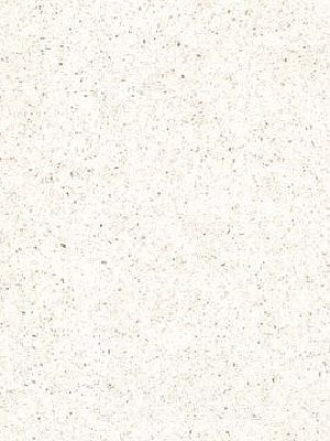 Wineo Purline Eco Bioboden Rolle Cosmic White Residenz Bahnenware