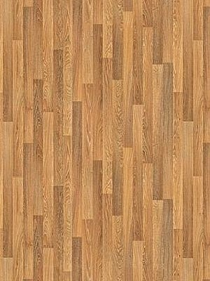 Wineo Purline Eco Bioboden Rolle Cottage Oak Timber Bahnenware