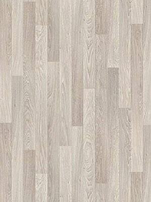 Wineo Purline Eco Bioboden Rolle Halifax Oak Timber Bahnenware