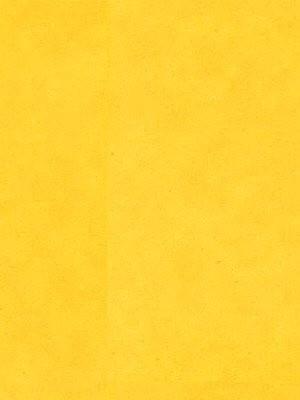 Wineo Purline Eco Bioboden Rolle Honey Mustard Levante Bahnenware