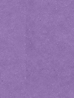 Wineo Purline Eco Bioboden Rolle Lavender Field Levante Bahnenware