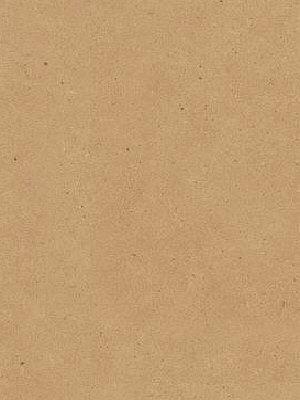 Wineo Purline Eco Bioboden Rolle Levante Melange Rollenbreite 2 m, 2,5 mm Stärke, zur schwimmenden Verlegung oder Verklebung, *** 8 lfdm (16m²) Mindestbestellmenge, günstig Bio-Designboden online kaufen von Design-Belag Hersteller Wineo HstNr: PB00003LE